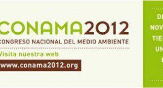 CONAMA 2012