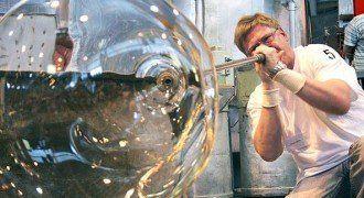 soplado-vidrio-th