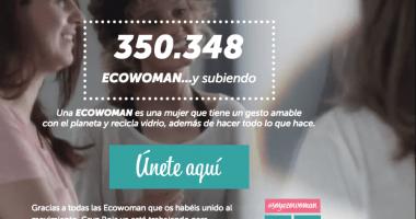 350000-mujeres