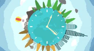 Economía circular 5
