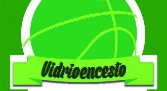 af_retrovidrioencesto