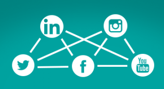 Ecovidrio redes sociales