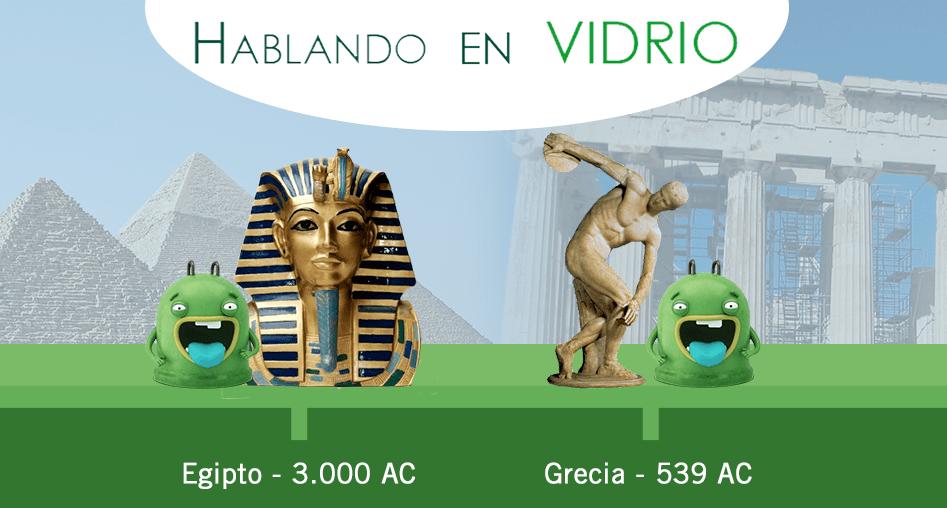 MR.Iglu-Grecia-y-Egipto-V2-Blog