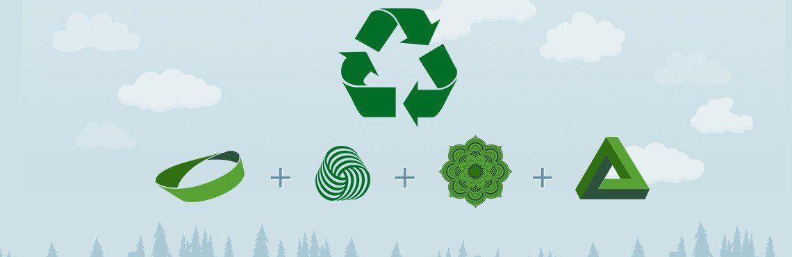 simbolo_reciclaje_02_blog_portada (1)
