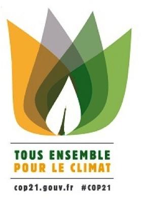 cumbre del clima paris cop21