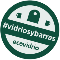 logo_vbtrans