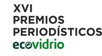 premios periodisticos ecovidrio