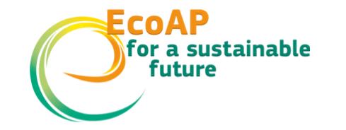 EcoAP