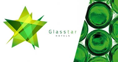 GlasStar