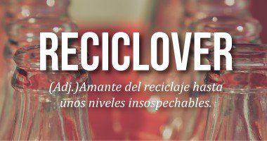 Fb cover palabras ecovidrio-04