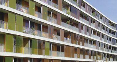 minergie edificios sostenibles