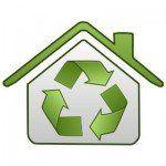 gestores de residuos logo
