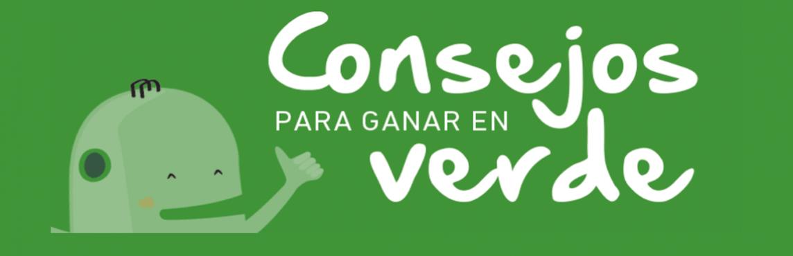 consejos-verdes-3