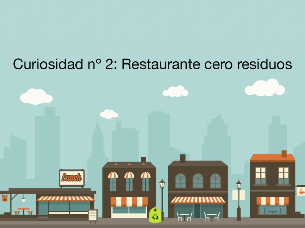 curiosidades2_restaurante