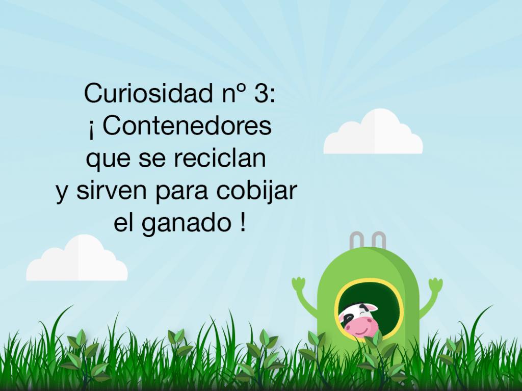 curiosidades3_ganado