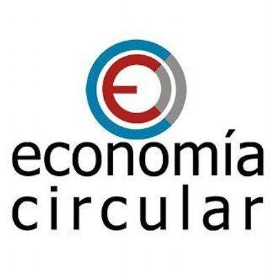 Medio Ambiente Ecovidrio 14