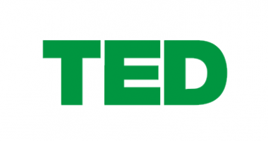 TED_BLOG