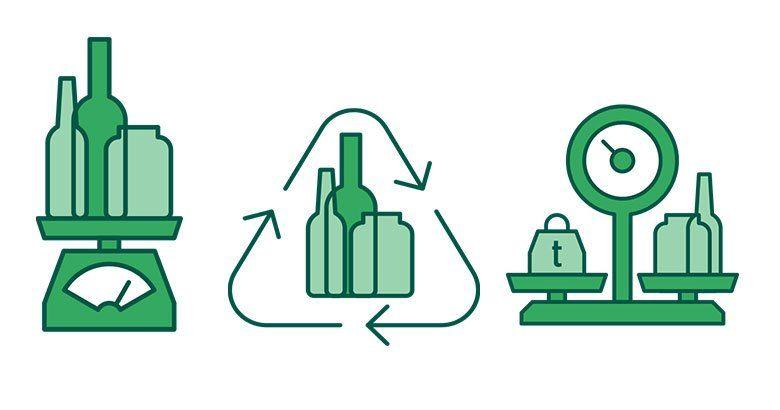 prevencion de residuos