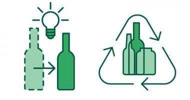 que es la prevencion de residuos