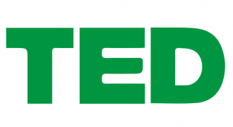 charlas TED Talks en español
