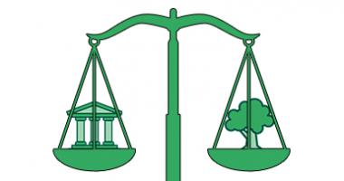 blog_legislacion