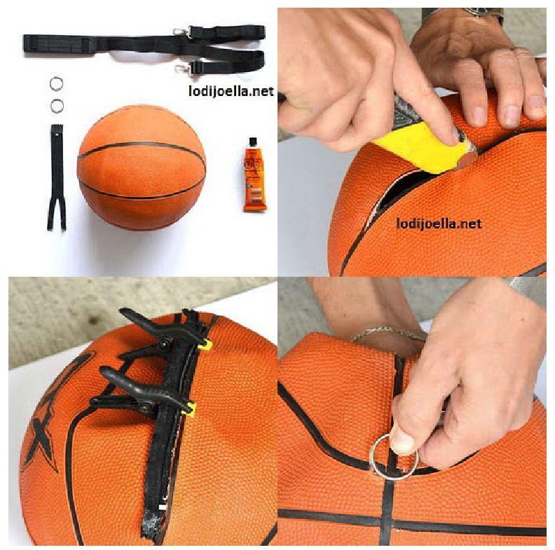 zzbolso bolso de balon baloncesto
