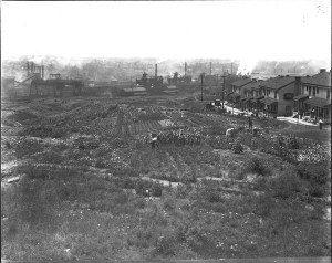 GRAN_DEPRESION_1932_Columbia Historical Society