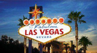 Waste Expo Las Vegas 2016