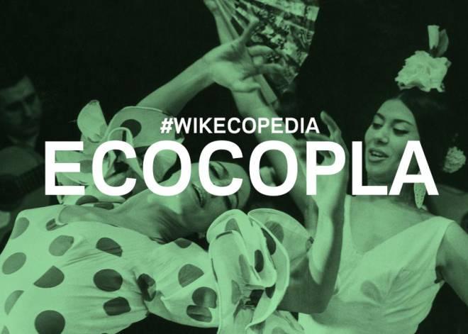 wikecopedia ecocopla