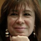 CristinaNarbona