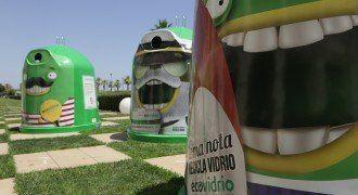 plan-verano-ecovidrio-2016