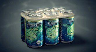cerveceria saltwater