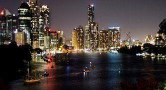 HABITAT III ciudades sostenibles