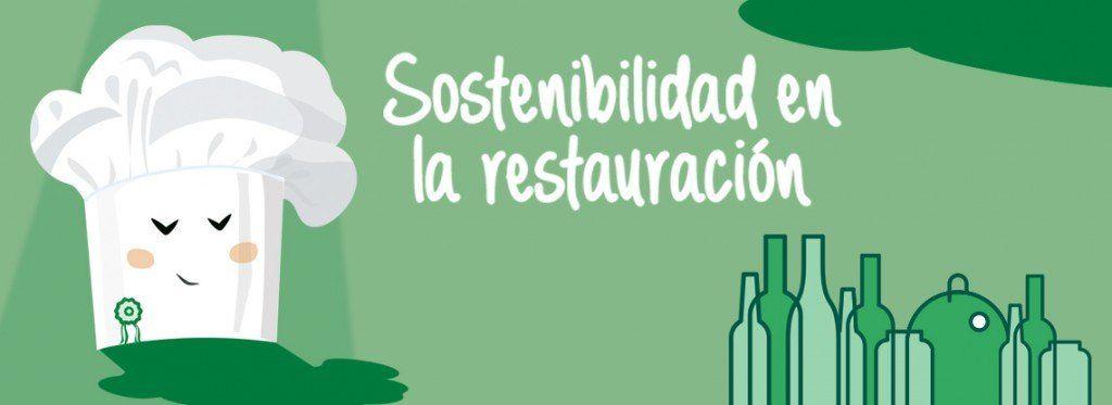 slider_informe-el-tenedor_ecovidrio