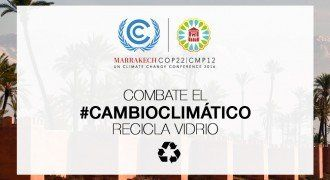 resumen de la COP 22 de Marrakech