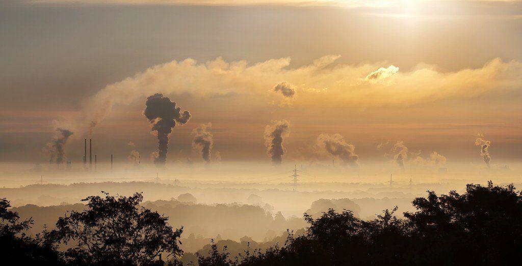 dioxido_carbono_2