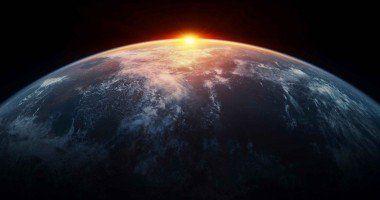 informe planeta vivo WWF
