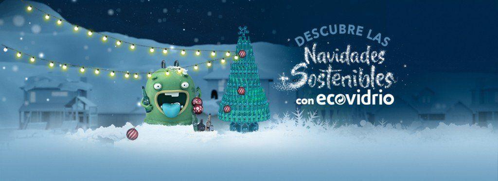 navidades-sostenibles