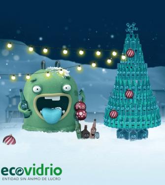 ecovidrio-navidad-2016-portada