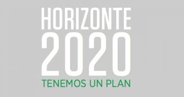 horizonte-2020-ecovidrio