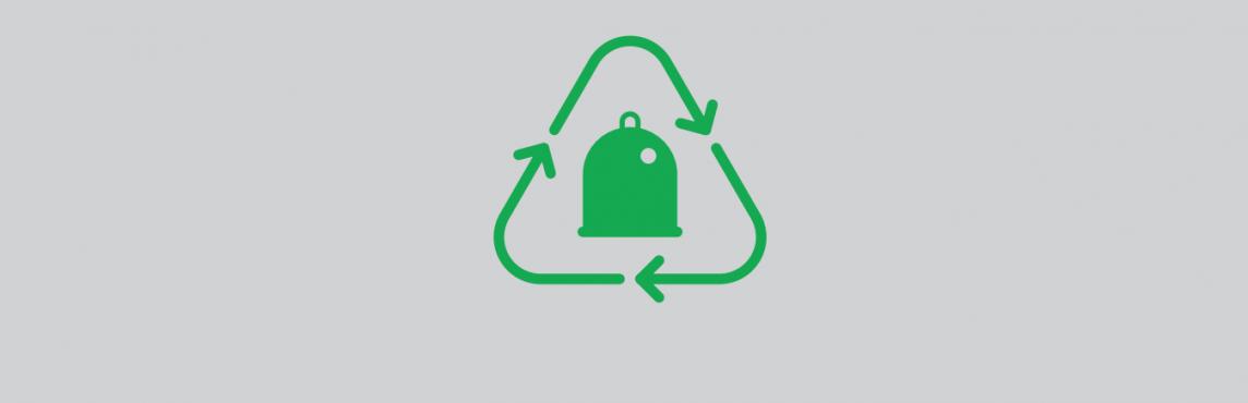 informe-sostenibilidad-ecovidrio-2016