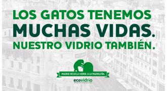 madriz-recicla-vidrio-ecovidrio
