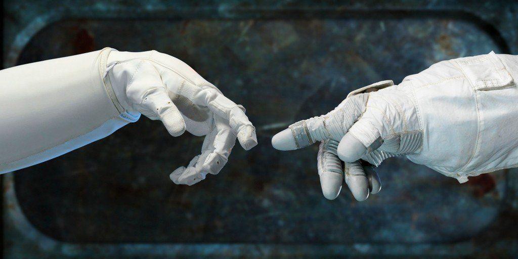 astronautas-reciclan
