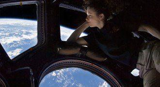 reciclaje-agua-aire-astronautas