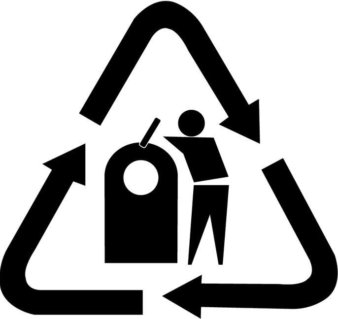 recicla-vidrio