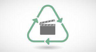 documentales medioambiente