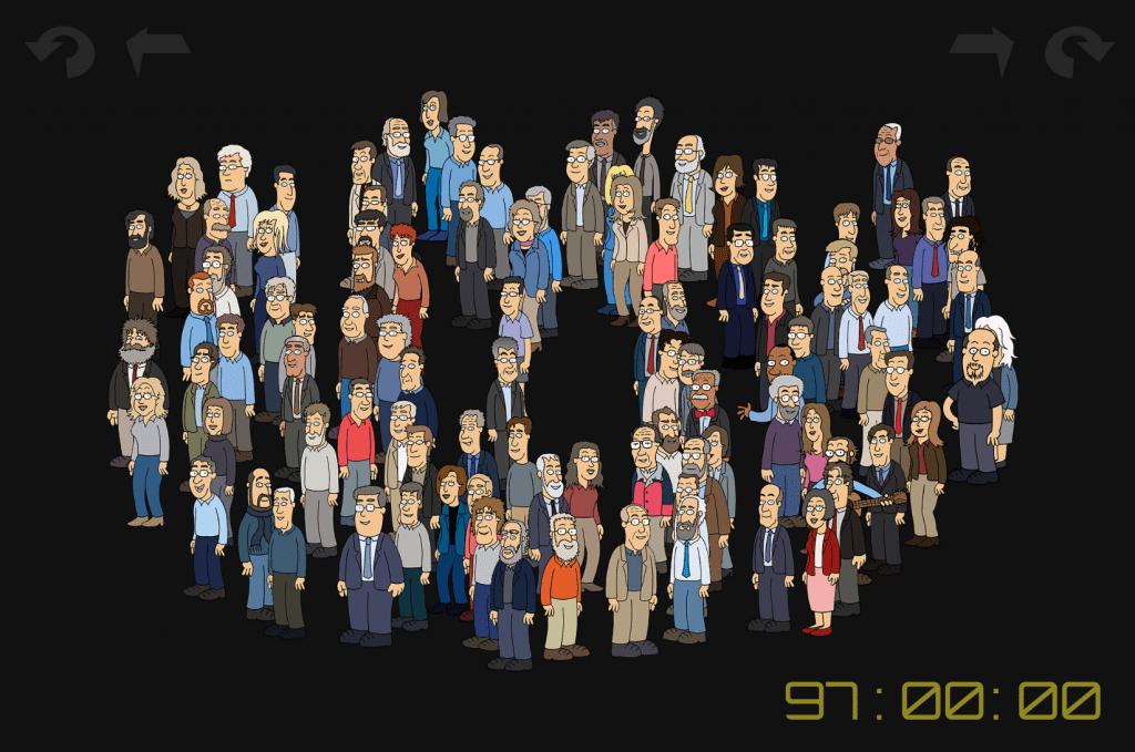 97 cientificos