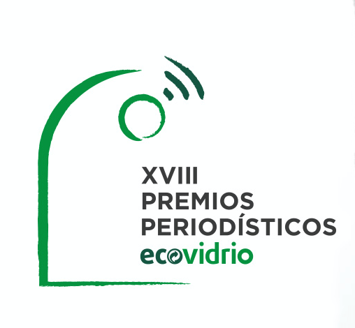 XVIII-premios-periodisticos-ecovidrio