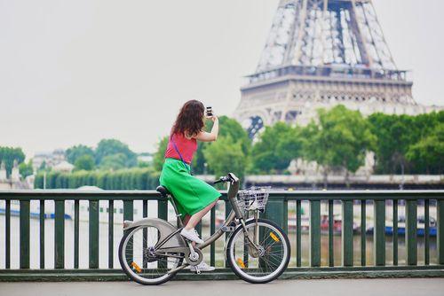 ciudades paris