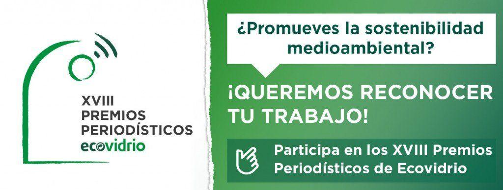 registro premios periodisticos ecovidrio